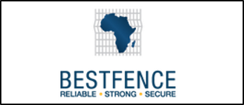 Modular_Security_installation_fire_CCTV_Access_Perimeter_Fence_Maintenance_BestFence.png