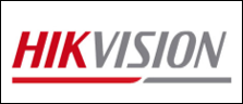 Modular_Security_installation_fire_CCTV_Access_Perimeter_Fence_Maintenance_Hikvision.png
